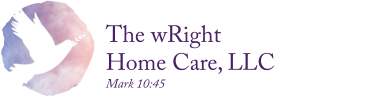 The wRight Home Care, LLC